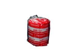 Venda Enyesada Gypsona 3 Pulgadas Empaque Con 1 Unidad