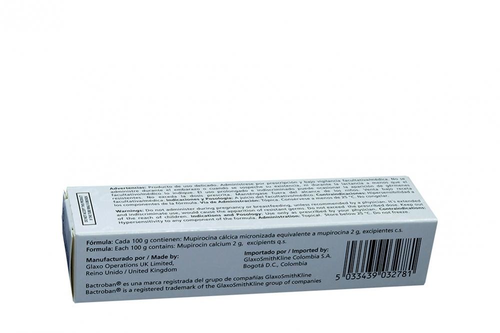 protonix pantoprazol 40 mg