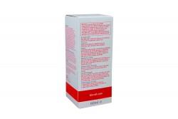 Bio Oil En Aceite Caja Con Frasco Con 60 mL