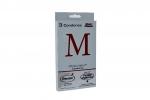 Condones M Force + Multi O Caja X 3 Unidades