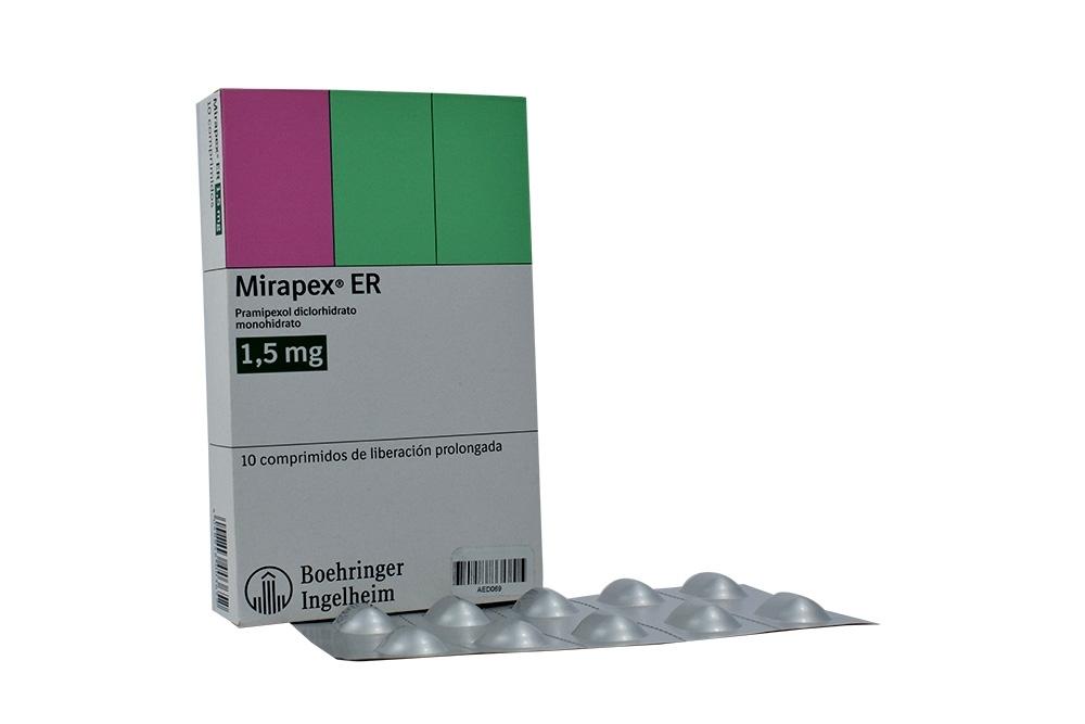 c8ed4a20c8 Preservativo Piel Resistente Caja x 3 Condones. Precio Lubricado Colombia  Con 6 Unidades.