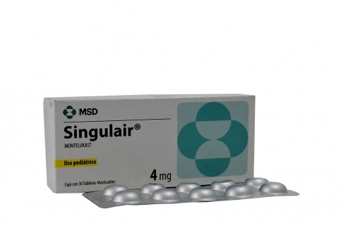 medrol 2mg jenapharm