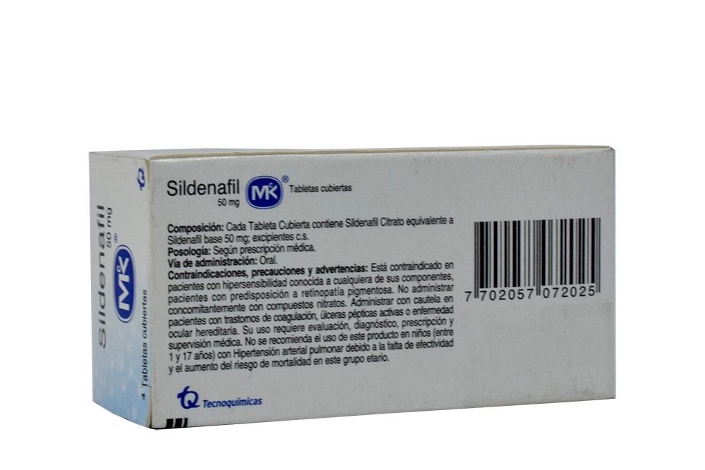 Colombian viagra