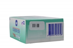 Asa 100 mg Caja x 100 Tabletas