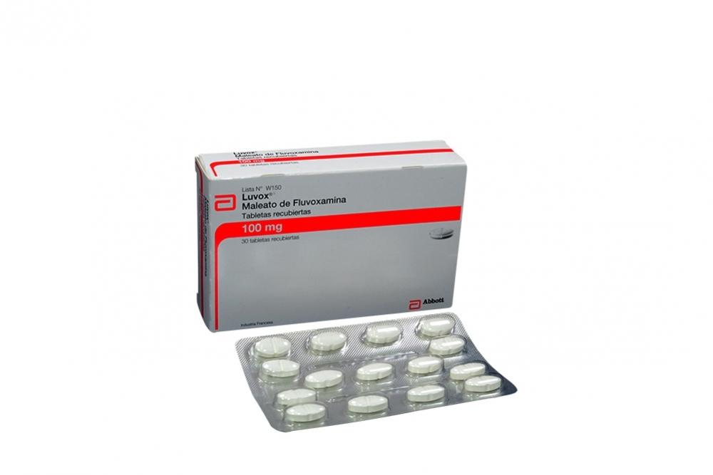 plaquenil precio benavides