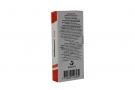 Deflazacort 30 mg Caja Con 10 Tabletas Rx