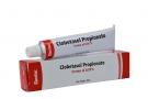 Clobetasol Propionato Crema 0.05 % Caja Con Tubo X 30 g Rx