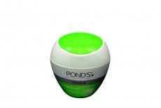 Pond's Crema De Limpieza C Frasco Con 100 g