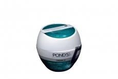Pond's Crema C Frasco Con 45 g