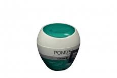 Pond's Crema C Frasco Con 95 g