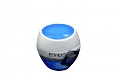 Pond's Crema S Frasco Con 50 g