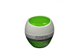 Pond's Crema C Frasco Con 50 g
