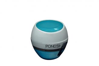 Pond's Crema Bio- Hydratante Frasco Con 50 g