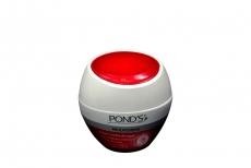 Pond's Rejuveness Crema Contra Arrugas Frasco Con 50 g