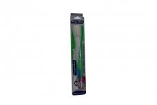 Cepillo Dental Proquident Ortodoncia Empaque x 1 Unidad