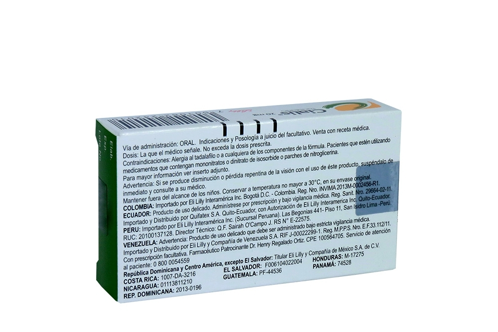 celebrex generic medicine