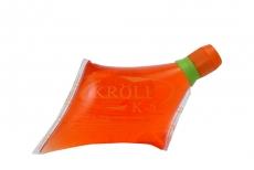 Kroll K- 5 Gel Capilar Extra Fuerte Bolsa Con 100 g