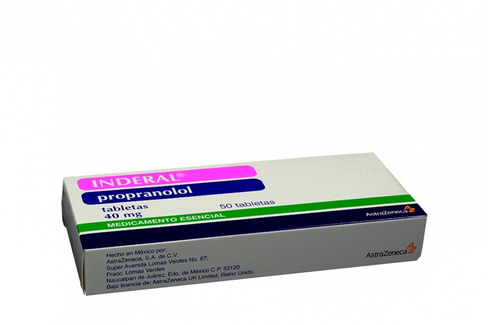 chloramphenicol 30 mg