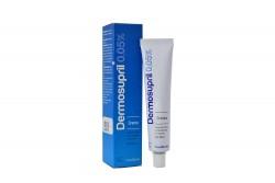 Dermosupril Crema 0.05 % Caja Con Tubo Con 15 g Rx