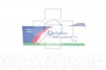 HIDROCORTISONA 1% - 15 G