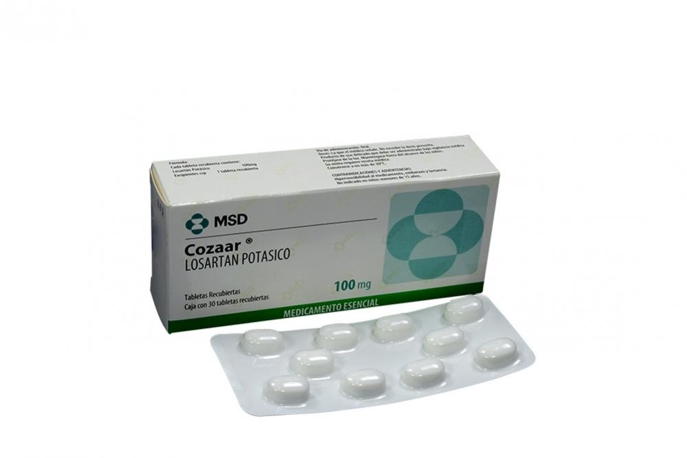 voveran injection price