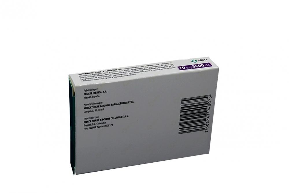 allopurinol 300 mg tabletten