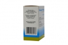 Fluimucil 600 mg Caja Con 10 Sobres Rx