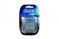 Oral-B Pro-Salud Seda Dental Empaque Con Caja Con 25 m