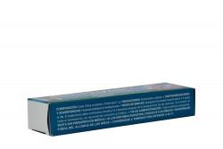 Cutamycon Crema Tópica 1% Caja Con Tubo x 20 g