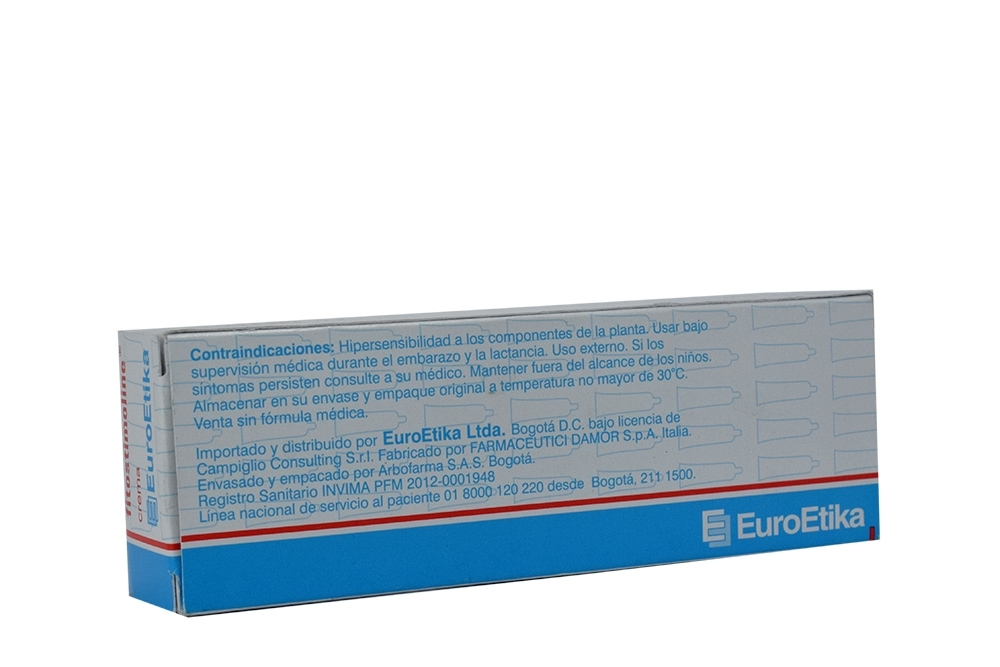 Comprar Fitostimoline Crema 15 Con 32 G En Farmalisto Colombia