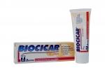 Biocicar Crema Caja Con Tubo x 60 g