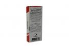 Ezetimiba 10 mg Caja Con 20 Tabletas Rx