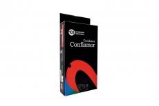 Confiamor Condones Tiras Caja Con 100 Unidades