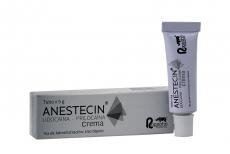 ANESTECIN CREMA - 5 G
