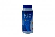 Neofungina Talco Frasco Con 40 g