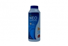 Neofungina Talco 2 / 20 g Frasco Con 100 g