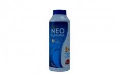 Neofungina Talco 3+ Frasco Con 100 g