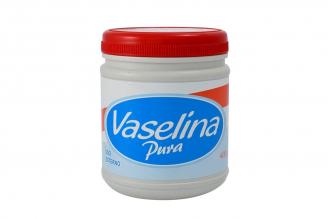 Vaselina Disanfer Tarro Con 400 g