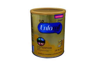 Enfamil Premium 1 Tarro Con 900 g