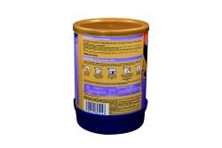 Enfamil Sin Lactosa Premium En Polvo Tarro Con 400 g - Lactantes