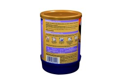Enfamil Sin Lactosa Premium Leche En Polvo Tarro Con 400 g - Lactantes