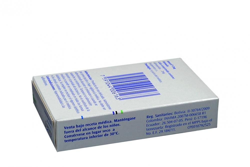 Neurontin 800 mg