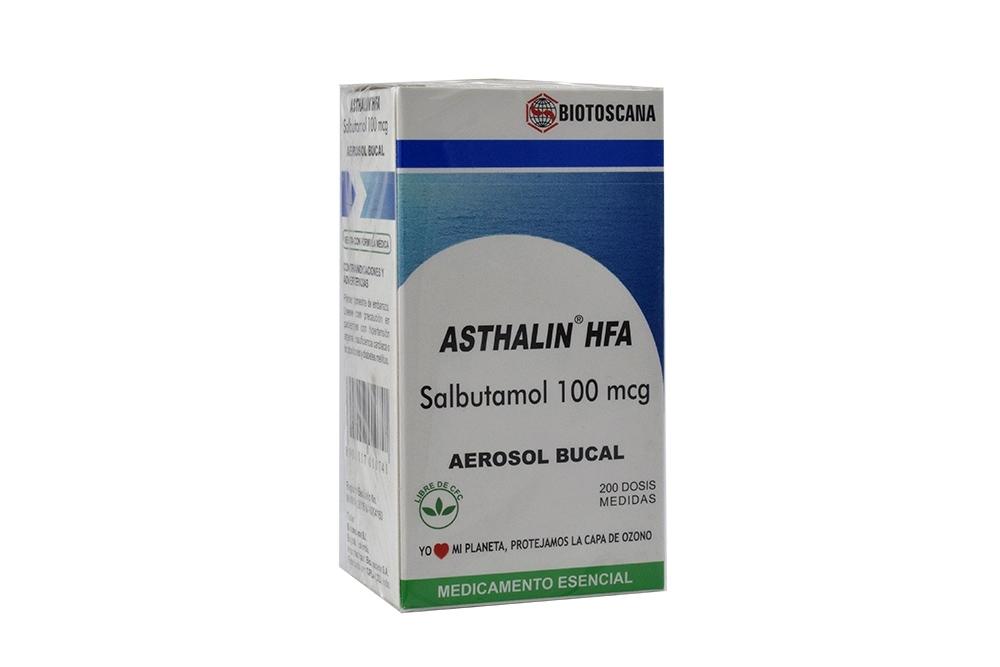 Cost of plaquenil 200 mg