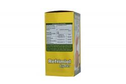 Refremiel Lyptus Frasco Con 120 mL