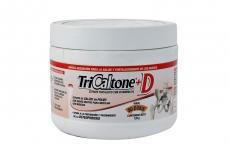 Tricaltone D Polvo Frasco X 125 g