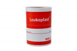 Leukoplast Esparadrapo 1.50 x 4.57 m Empaque Con 1 Unidad
