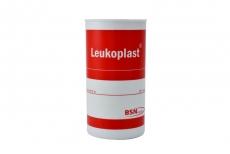 Leukoplast Esparadrapo 4 x 5 Caja x 1 Unidad De Tela