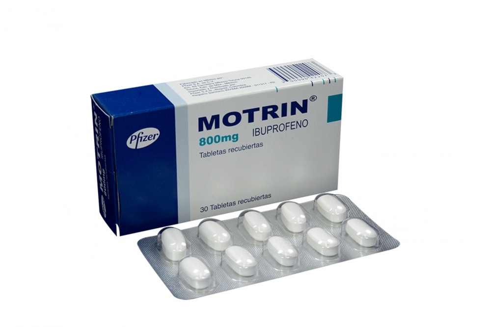 Motrin 800 drug interactions . CanadaDrugs: Canadian Pharmacy Online