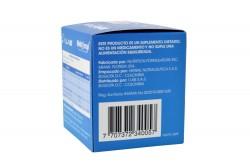 Meibomax Caja Con 30 Cápsulas Blandas - Omega 3