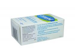 Cetaphil Jabón Antibacterial Caja Con Barra Con 127 g